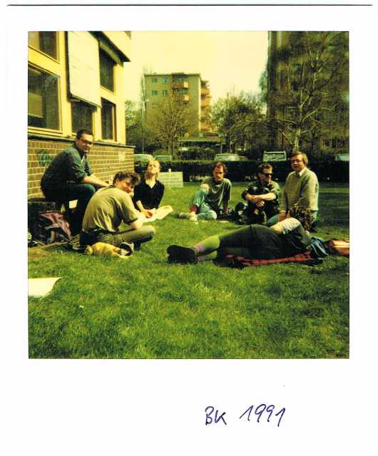 BK1991_ChemieLeistungskurs_korr_640