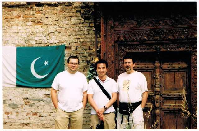 Pdm_PakistanHousse_LeoChiangThomasMiller_2003_030807_640