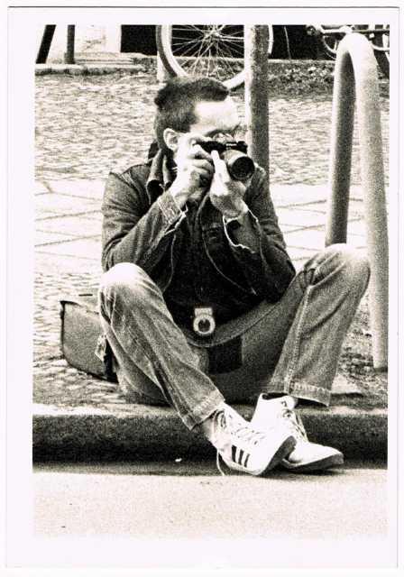 Nikon-Kamera_1982_640